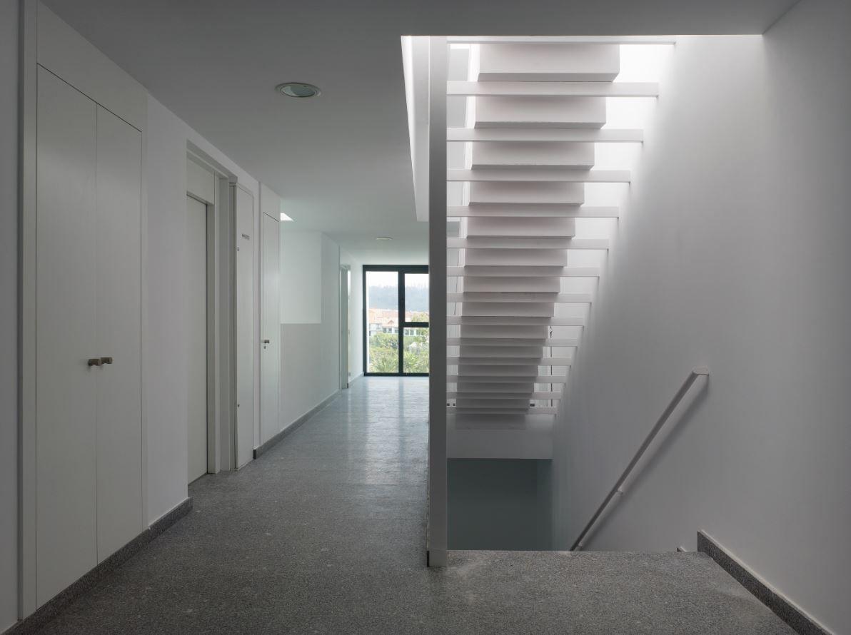 vivendas-bertamirans-r5-r11
